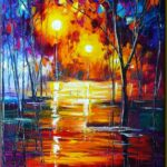 Best painting wallpapers download