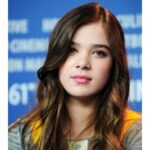 American Actress Hailee Steinfeld Latest Photos