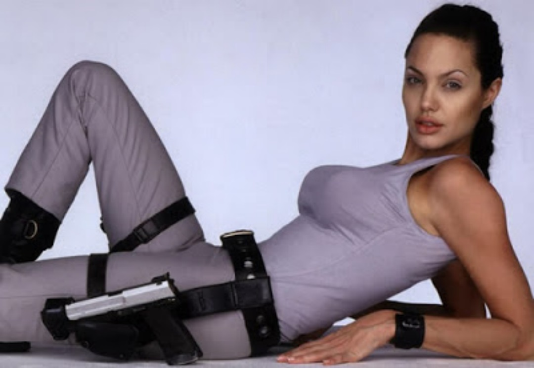 Actress Angelina Jolie Hot Hd Wallpapers Pictures Hd Walls