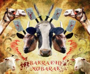 Eid ul Adha Bakra Eid Latest HD wallpapers Collection 2014 - 2015 (1)