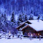 winter wonderland wallpapers free (5)