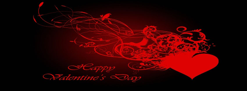 Valentines day LOVE special pictures