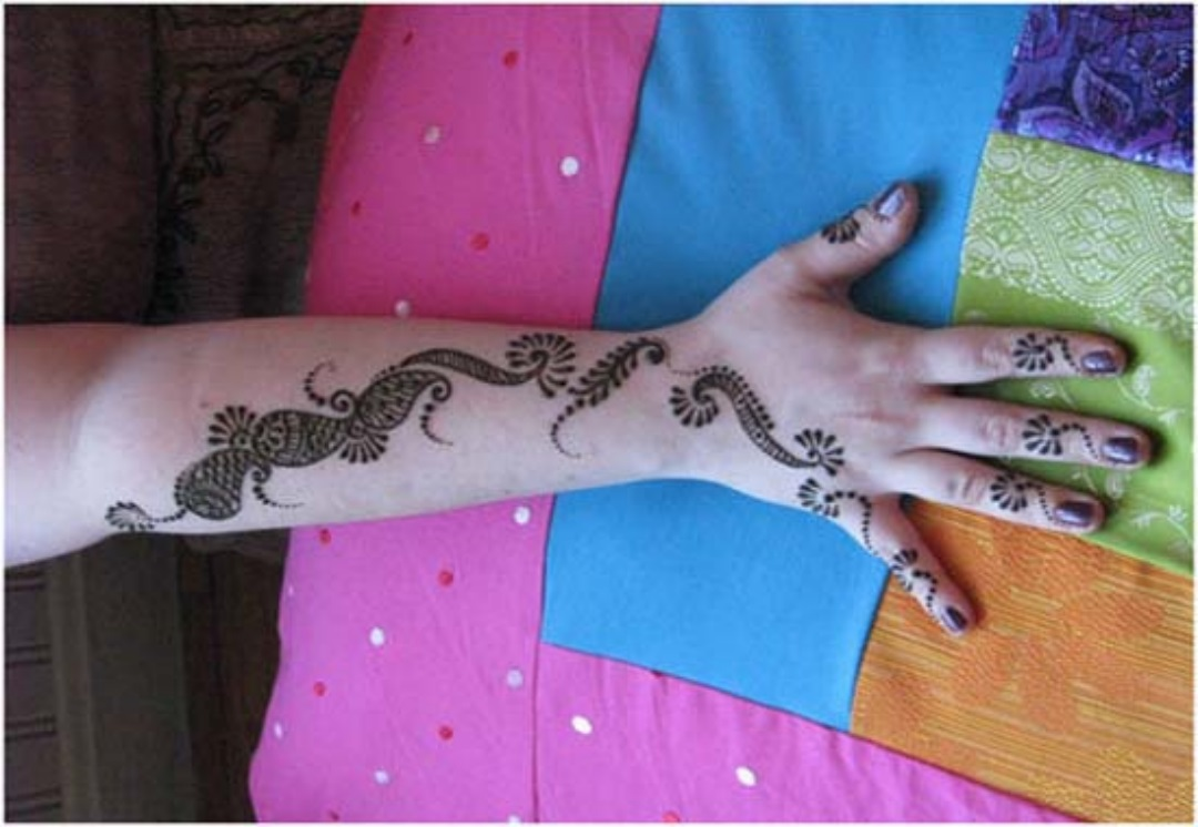 Best Eid Mehndi Designs (1)