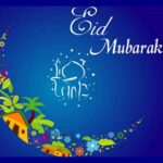 Download Big Cow Eid Ul Adha Cards For Free