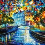 Download 3d painting wallpaper 2015
