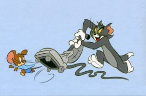 tom and jerry games tom and jerry cartoon pictures (3)