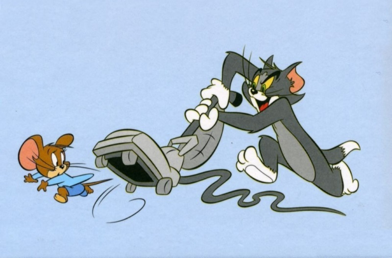 tom and jerry pictures free download