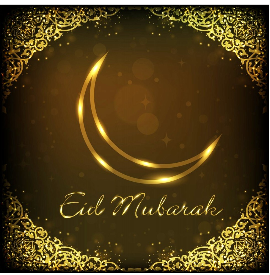Happy Eid ul Adha Mubarak HQ HD Wallpapers Photos 013