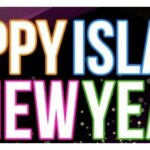 Happy New Islamic Year 1436 (2014 )HD Wallpapers Facebook Cover Photos (1)