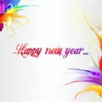 Happy New Year 2015 Best wallpapers for Desktop