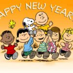 Happy New Year 2015 HD wallpapers for Desktop (4)