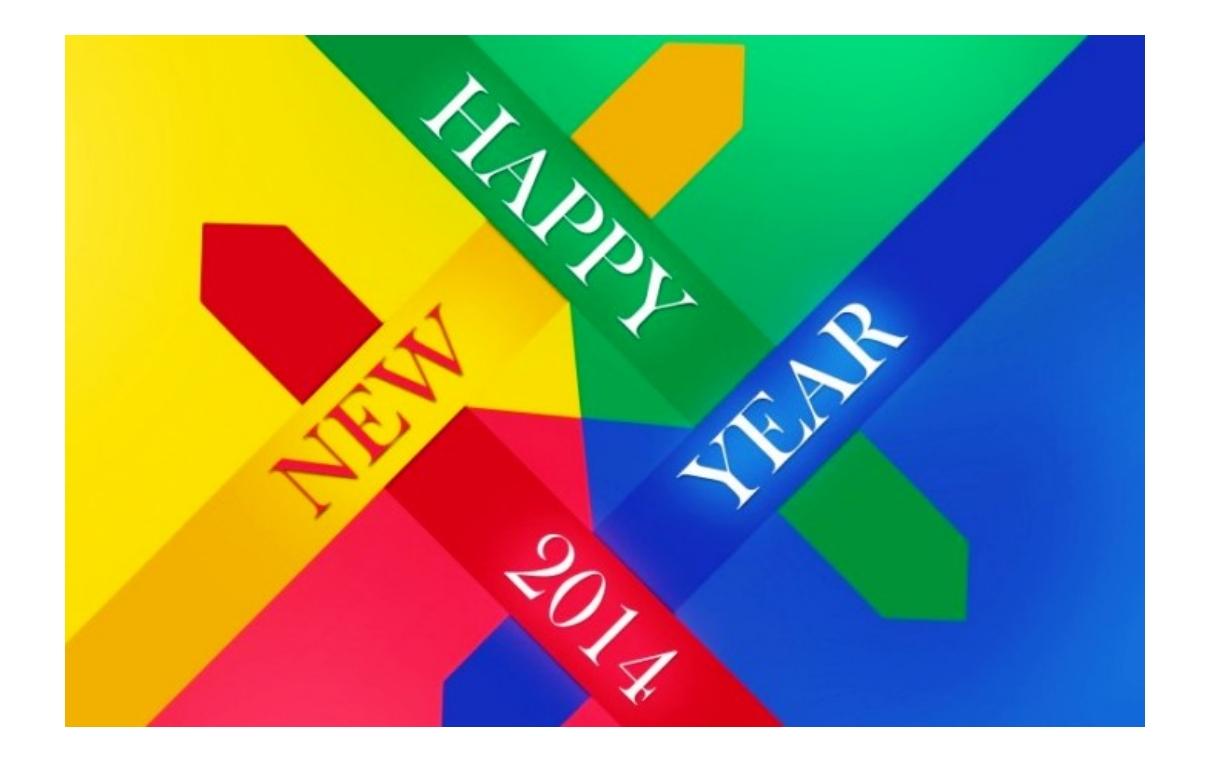 Happy new islamic year hd wallpapers free download hd walls hijri 1436 islamic new year greetings 1 m4hsunfo