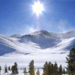 Winter Wonderland Wallpaper Photos (1)