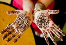 mehndi design photos (1)