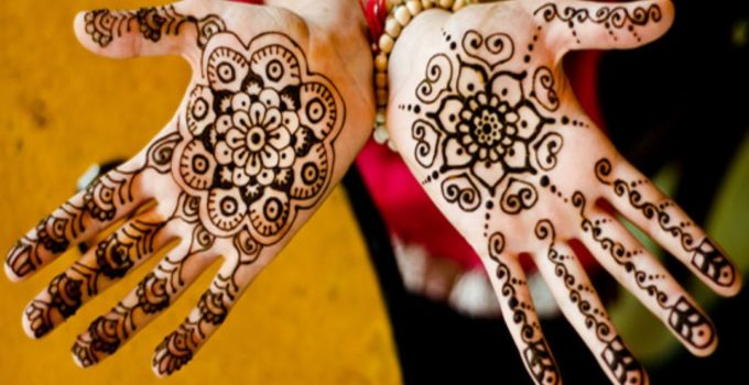 Mehndi Designs Hd Images : Simple mehndi designs photos picture hd wallpapers walls