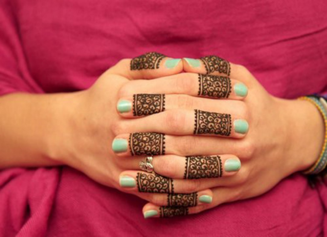 mehndi design pictures download (1)