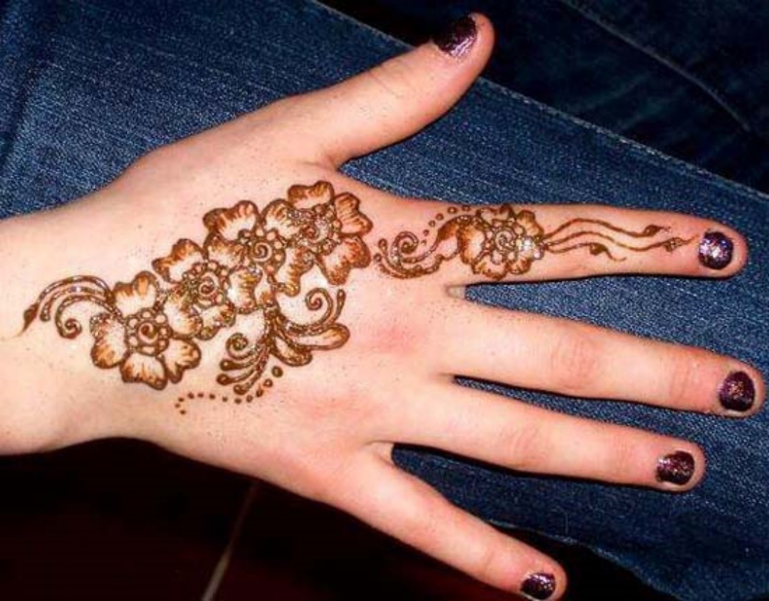 mehndi design pictures download (3)