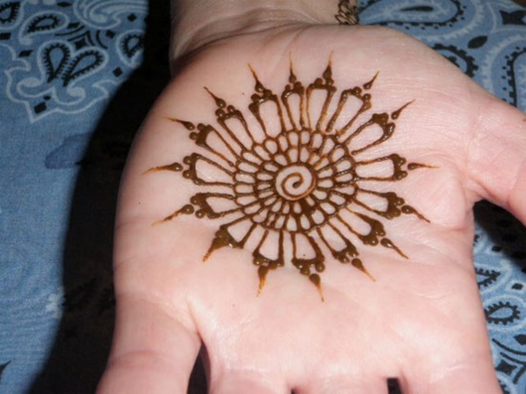 mehndi design pictures wallpapers (2)