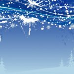 Winter Wonderland Wallpaper Photos (2)