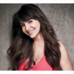 nushka Sharma latest images