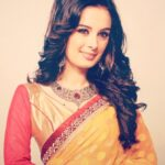Evelyn Sharma STylish Facebook Pictures