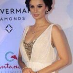 Evelyn Sharma HD Wallpaper in Interveiw