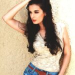 Evelyn Sharma Hot