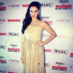 Evelyn Sharma New Hot Images