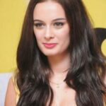 Evelyn Sharma HD Wallpapers Fashion