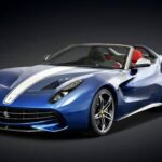 Ferrari Car HD New Wallpapers 2015 free Download (3)