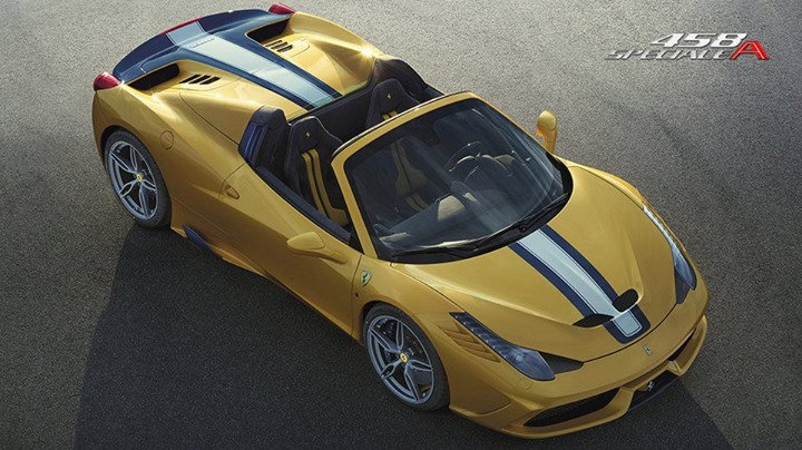 Ferrari Car Hd New Wallpapers 2018 Free Download Hd Wallpapers