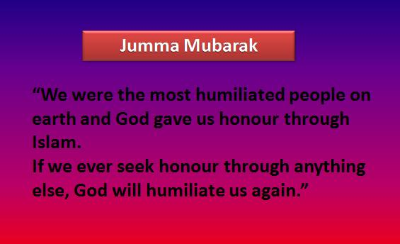 jumma mubarak quotes facebook quotes tumblr