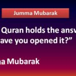 Jumma Mubarak all Islamic & Religious Images & Photos Pics