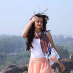 Surveen Chawla Dancing in Ae ji Baby Ji