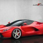 Ferrari cars pics