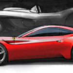 ferrari hd wallpapers widescreen 2015