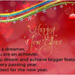 Free Download Awesome Happy New Year Quotes 2015