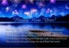 Happy New Year 2015 wishes, Quotes, Sms, Messages