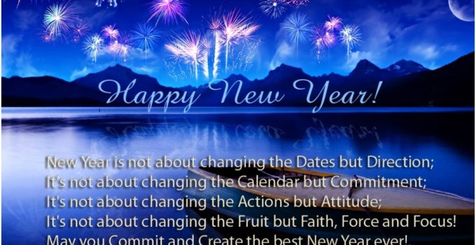 Happy new year 2018 hd wallpapers quotes wishes greeting pics hd walls awesome happy new year 2018 quotes hd wallpapers m4hsunfo