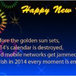 Happy New Year Quotes 2015 Images