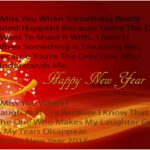 Happy New Year Quotes 2015 Pictures