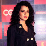 Kangana Ranaut Hot pictures