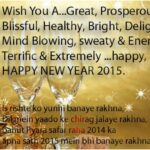 Happy new year 2015 clipart happy new year 2015 images