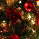 Candal Merry Christmas Wallpapers 2014