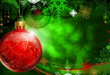 Merry Christmas Wallpapers 2015