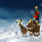 merry christmas meaning, meaning of merry christmas,