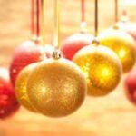 Night Scene Christmas Wallpapers - Full HD wallpaper 2015