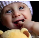 babies hd wallpaper 20145