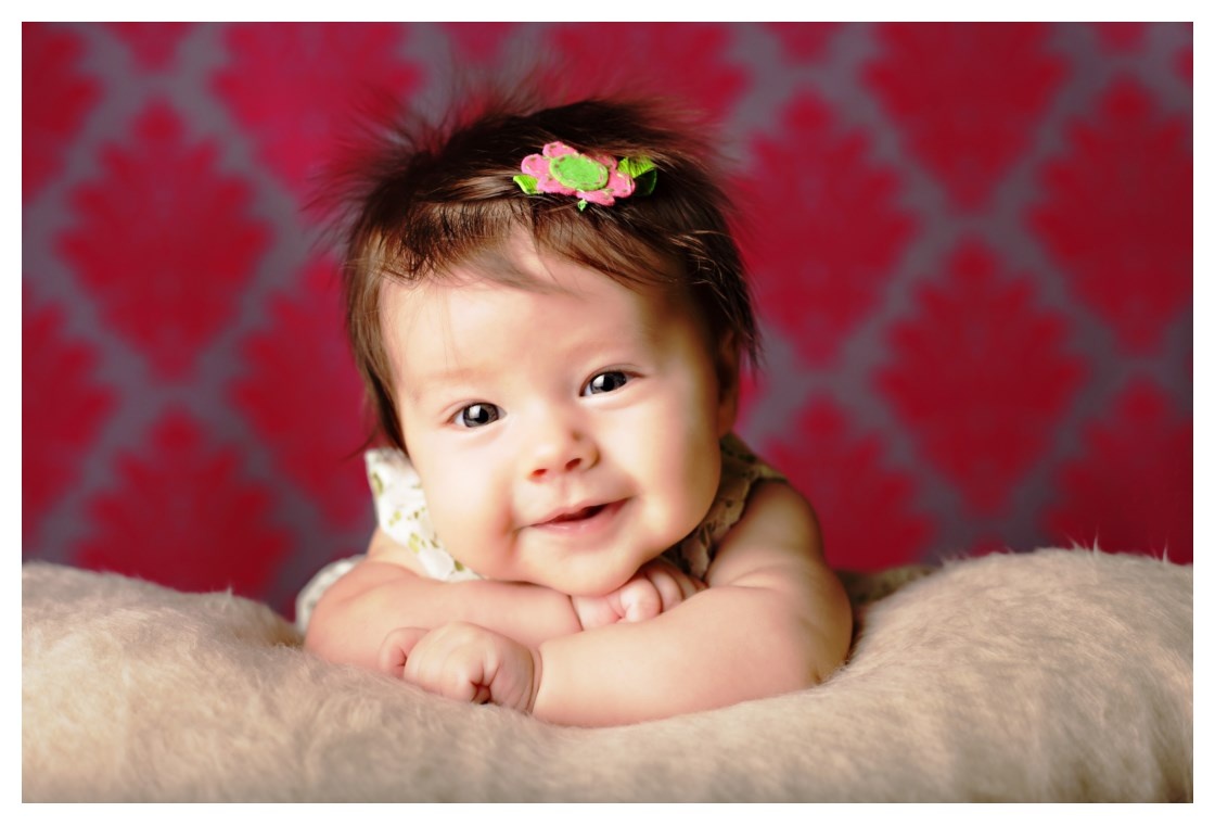 Love Baby Wallpaper Hd : cute Baby Smile HD Wallpapers Pics Download HD Walls
