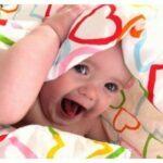 babies wallpapers